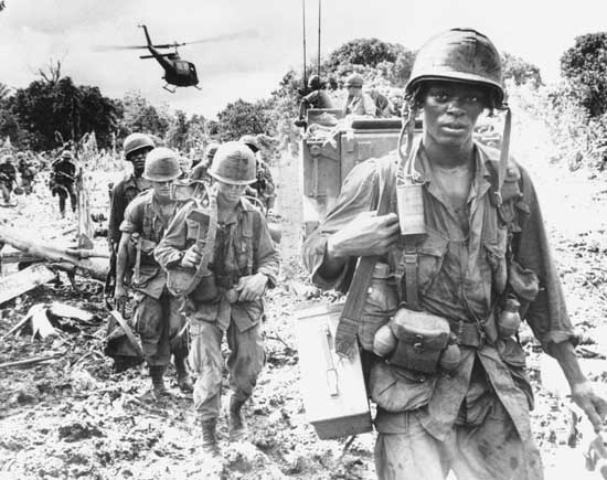 The vietnam war sciox Image collections