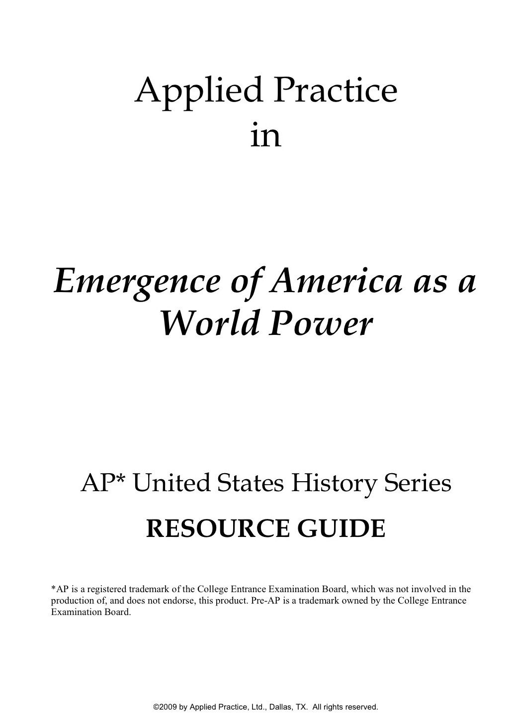ap world history previous essay questions