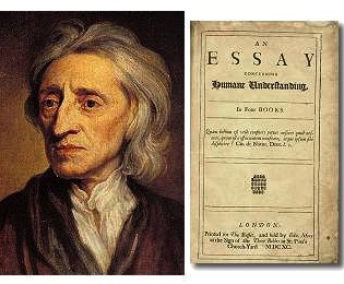 the social and political writings of enlightenment according to philosopher john locke The second treatise of government [john locke]  in locke's view, is a social contract  of epistemology and political philosophy his writings influenced.