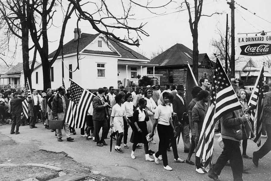 us history desegregation busing Ideas and values of american democracy and desegregation and boston busing boston globe nie curriculum guide boston's history: desegregation and busing |6.